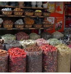Arabian Spice Wax Melt