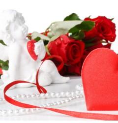 Love Spell Waxmelt