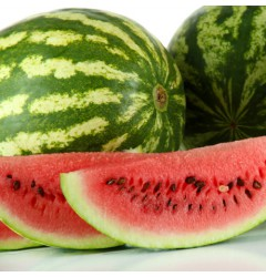 Watermeloen Waxmelt