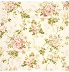 Floral Woods Waxmelt